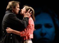 Súťaž vstupenky na predstavenie Othello