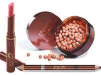 Súťažte o balíčky kozmetiky AVON Glow