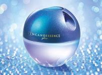 Súťažte o nový toaletný parfum Incandessence Glow zo spoločnosti Avon!