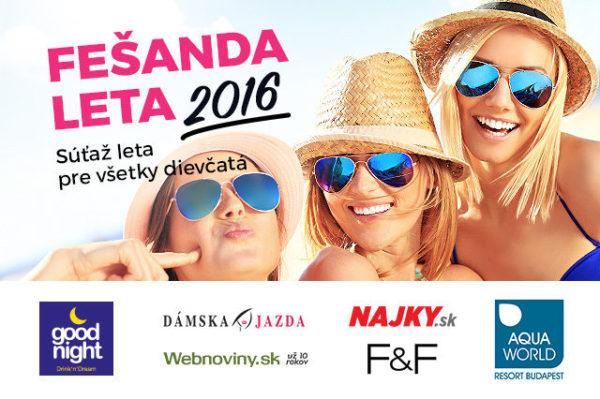 Vyhrajte exkluzívny pobyt v Aquaworld Resort Budapest!