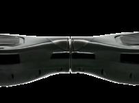 Vyhrajte skvelý Hoverboard Skymaster