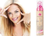 Súťaž Dermacol Wake&Makeup