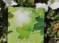 Súťaž o knihu Srdce prírody od Róberta Bosáka