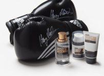 Súťaž s TABAC a vyhraj boxovacie rukavice adidas, set produktov TABAC, nabíjaciu banku!