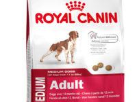 Súťažte o krmivo pre psy a mačky Royal Canin