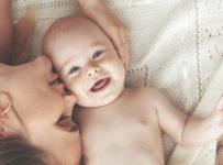 Vyhrajte balíček jemnosti detskej kozmetiky Vulmmed