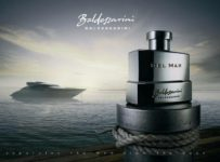 Vyhrajte značkovú vôňu Baldessarini Del Mar a ďalšie ceny!