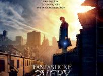 Zaži filmový návrat do sveta Harryho Pottera vo veľkom