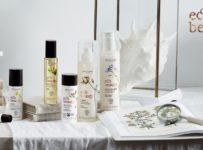 Hrajte o tri ekosady pleťovej kozmetiky od Oriflame