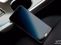 Hrajte o tri smartfóny Umi Plus!