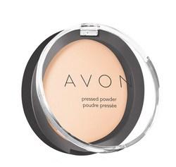 Súťaž o balíček dekoratívnej kozmetiky AVON