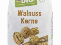 Súťažte a vyhrajte 3 výživové balíčky od dm drogerie markt