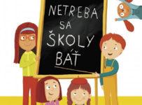 Súťaž o detské knihy