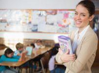Súťažte o diáre pre učiteľov