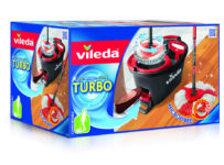 vyhrajte-novy-easy-wring-and-clean-turbo-mop
