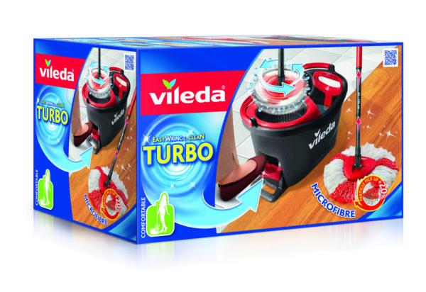 vyhrajte-novy-easy-wring-and-clean-turbo-mop