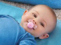 Vyhrajte perfektní dudlíky pro vaše miminko!