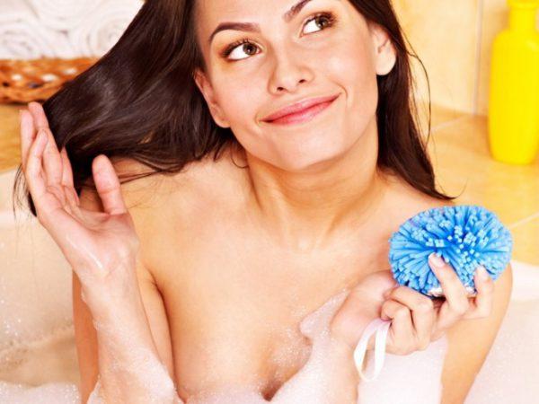 Získajte set kozmetiky pre citlivú a suchú pokožku