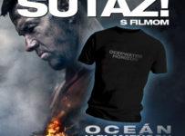 Súťažte-s-filmom-DEEPWATER-HORIZON-OCEÁN-V-PLAMEŇOCH