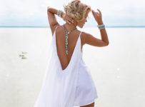 Súťaž Monde D´Alexandra krásne šperky pre výnimočné ženy
