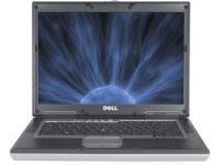 Notebook Dell pod 100 € opäť skladom