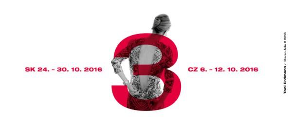 Súťaž o lístky na 3.ročník Be2Can