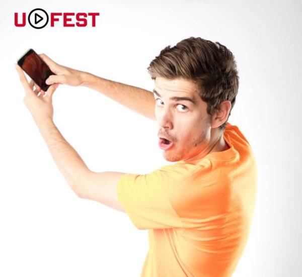 Vyhraj balík skvelých cien a vstupenky na UFEST