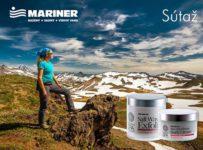 Vyhraj kozmetiku Natura Siberica