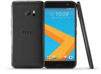 Vyhraj smartfón HTC 10 v ankete Smart Poisťovňa 2016
