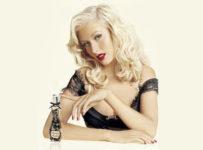 Vyhraj vôňu pre pre ženy Christina Aguilera EDP 50 ml
