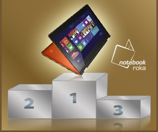 58a505d95a TPD.sk vám prináša prestížnu anketu Notebook roka 2016