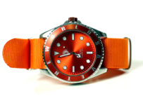 Vyhrajte hodinky Save The World AIDS