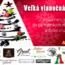Menučka.sk - Veľká vianočná súťaž