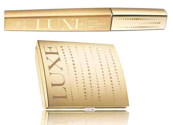 Súťažte o 2 balíčky luxusnej dokoratívnej kozmetiky zo špeciálnej vianočnej edície od Avonu