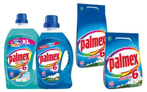 Súťažte o tri balíčky s produktami Henkel