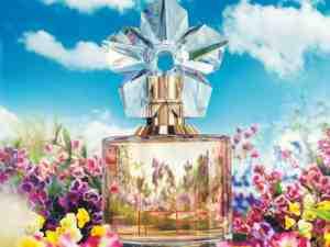 Vyhrajte balíčkek vôní od spoločnosti AVON!