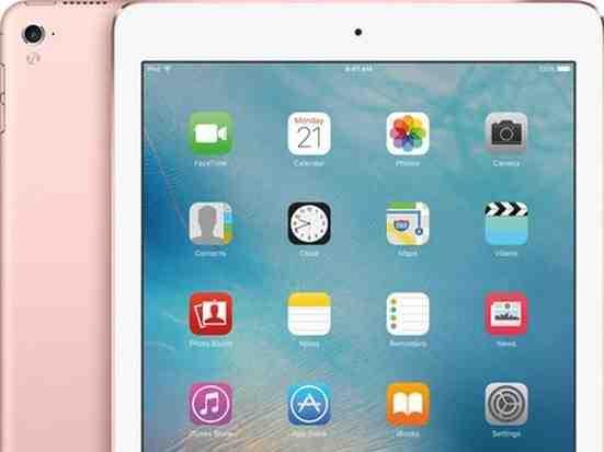 Zapojte sa do PRIESKUMU a vyhrajte iPad