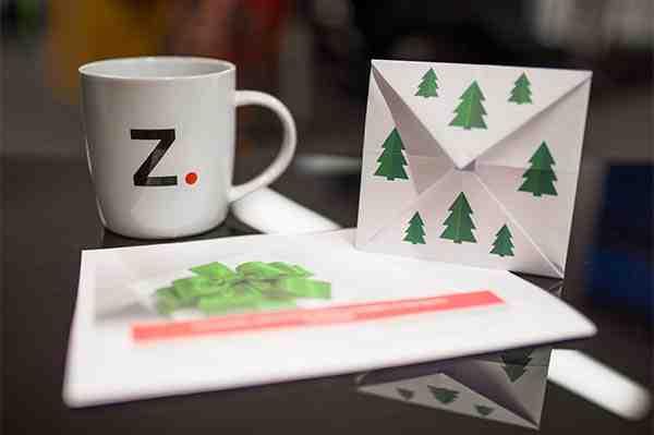 Ako uloviť najlepšie vianočné darčeky poradí Pán Ostrovid!