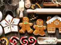 Veľká vianočná anketa Dobrého jedla