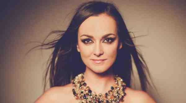 Vyhraj 2 lístky na Vianočný koncert Niky Karch a jej hostí v Nitre!