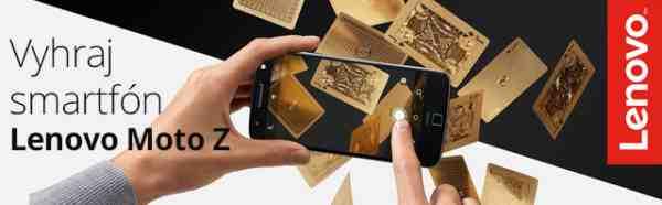 vyhraj-smartfon-lenovo-moto-z-v-hodnote-699-e