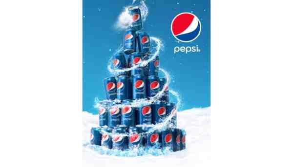 Vyhrajte produkty od Pepsi a k tomu poukážku v hodnote 35 eur