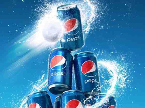 Vyhrajte zásobu Pepsi nápojov a k tomu 35 € poukážku na nákup!