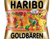 Súťaž o 3 sladké balíčky Haribo k MDD