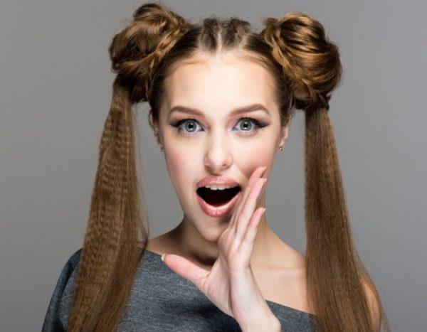 Hrajte o super kvalitnú kozmetiku na úpravu vlasov!