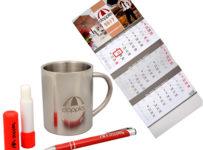 Januárová súťaž o darčekovú sadu od značky Doppler