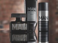 Nová pánska vôňa Avon Men zvýrazní jeho mužnosť