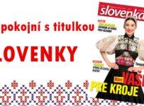 Súťaž o kozmetický balíček AVON v hodnote 25 eur
