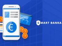 Vyberte najlepšiu bankovú aplikáciu a vyhrajte!