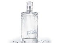 Zahaľte sa do závoja sviežosti s novou vôňou od AVONu